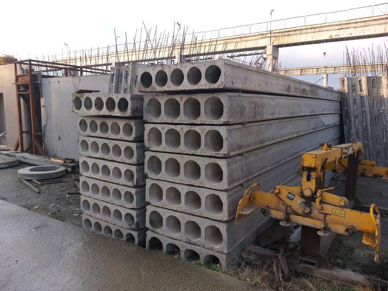 Завод консоль бетон бетон из ивантеевки