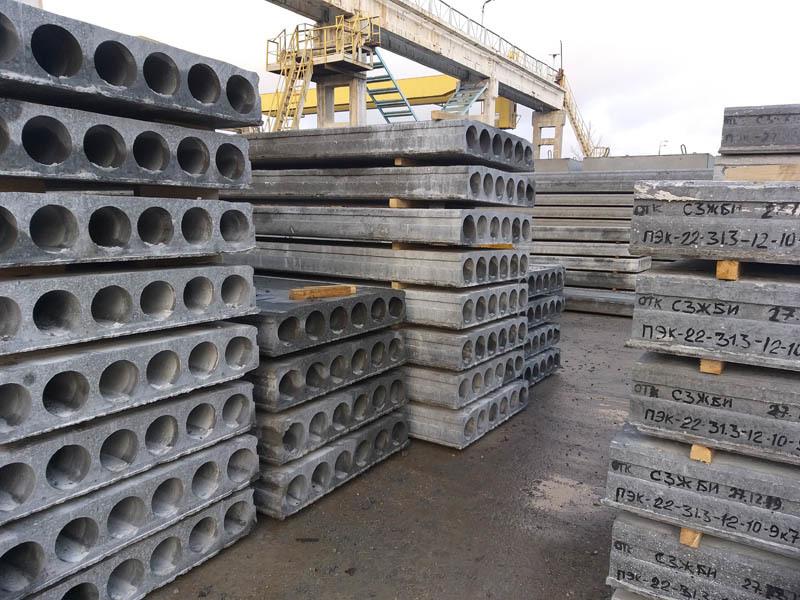 Завод консоль бетон купить бетон в уфе с доставкой цена